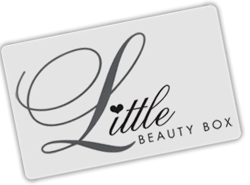 eyelash treatments bromley - little beauty box